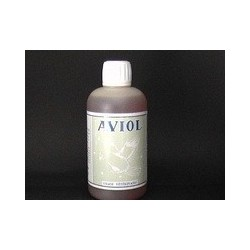 Aviol 250 ml da Moureau
