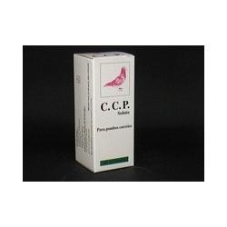 C.C.P. Soluto 60 ml