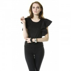 Creathlon pó 220 g