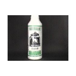 Naturaline 1000 ml