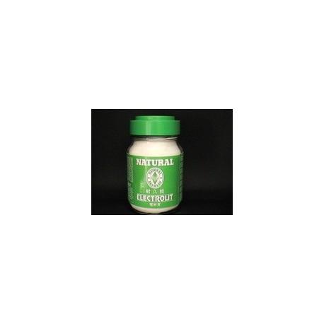 Electrolit natural 750 gr