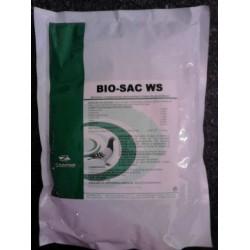 Bio-Sac WS 1 kg
