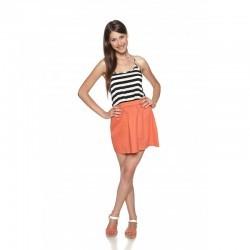 Orovital 250 ml