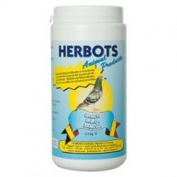 BMT 1 kg Herbots